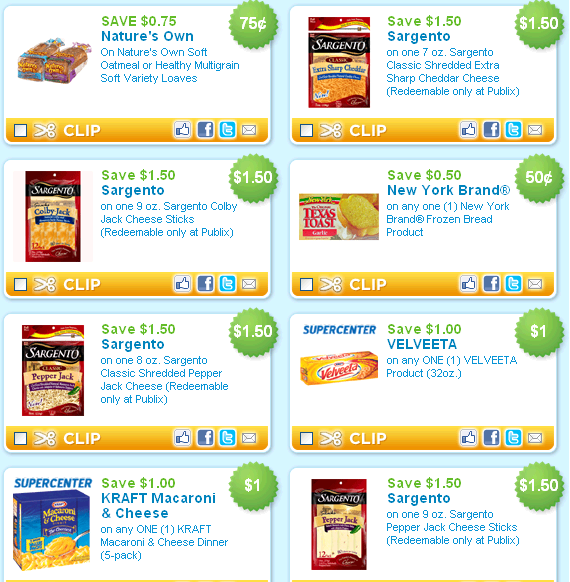 COUPONS.com Has Some Great Coupons For All Your Easter Needs This Week U2013  Donu0027t Miss Out On These Specialsu2026