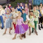 Disney On Ice in #Atlanta with Discount Tickets & Coupon Codes – Dare to Dream