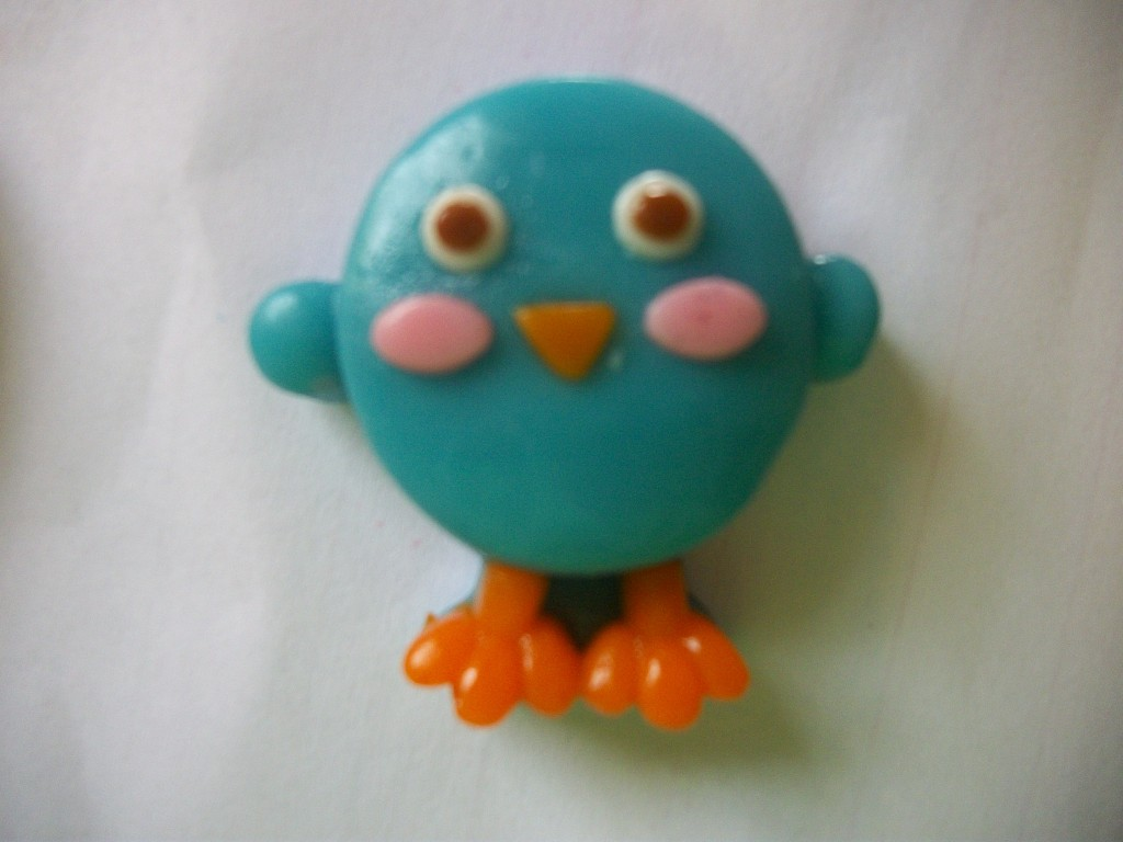 twitterbirdeaster_13