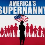 Casting Call for #Atlanta – America's Supernanny with Deborah Tillman