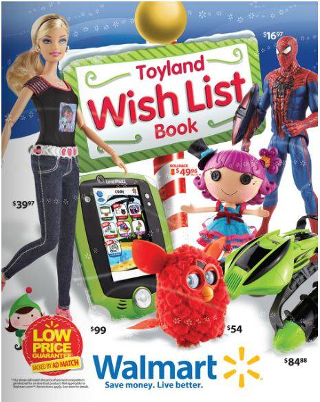 Great Christmas Toys For Boys : Top toys for boys