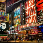 Broadway: What's Trending?