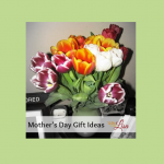 Getting Organized – Gift Ideas for Mother's Day