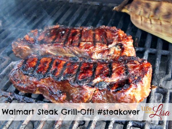 steakover