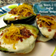 Avocado Birdsnests