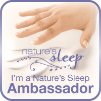 natures sleep