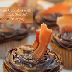 Bakers Secret Cupcakes