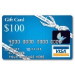 ShopSavvy – Preparing for the Holidays with a $100 VISA #Giveaway