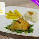 Lenten Recipe-Florida-Grouper