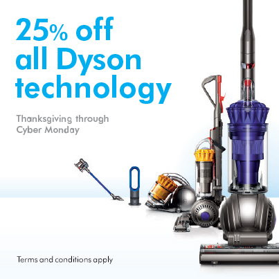 the dyson deals for blackfriday and cybermonday. Black Bedroom Furniture Sets. Home Design Ideas