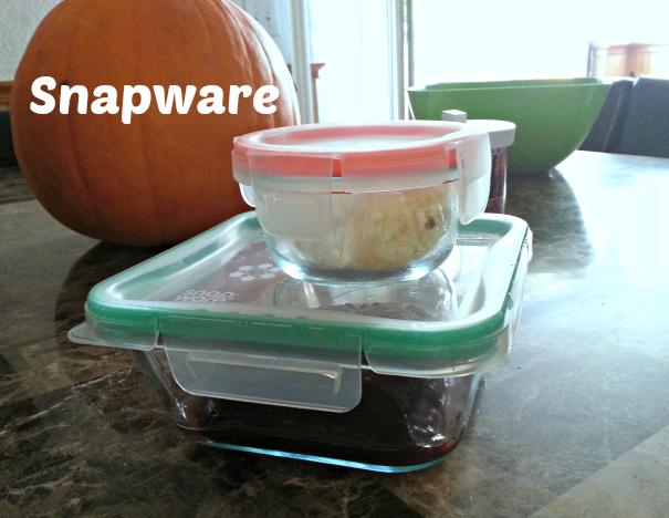 snapware1