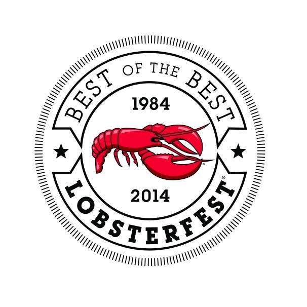 RL_Best of the Best Lobsterfest Logo