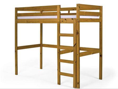 childrens bed bedzrus