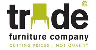 trade furniture company