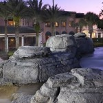 caribe royale romantic retreat