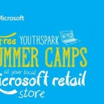 MS Summer Camp