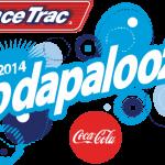 RaceTrac for Sodapalooza Free Refills All Summer + Giveaway #SodapaloozaFreeFill