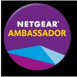 NETGEAR_Ambassador_150x150
