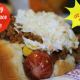 hot dog meat sauce