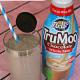 trumoo-shake