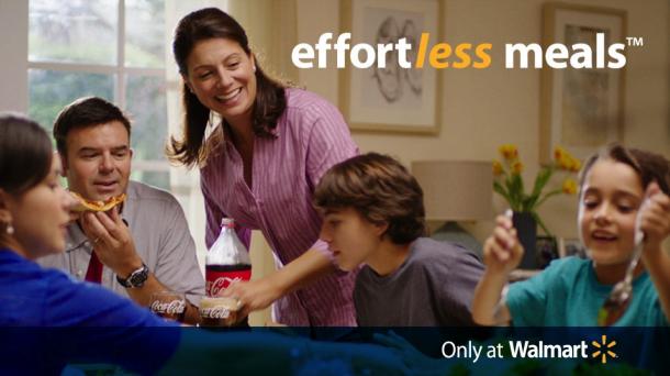 Effortless Mom Logo (2)