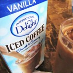 ID Iced Coffee