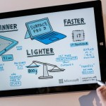 SurfacePro3ThinnerFasterLighter_Web