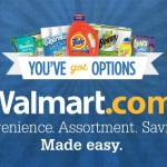 Enjoy More Summer with the Walmart App! #Giveaway
