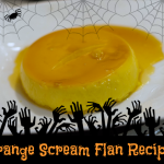 Orange Flan (6 of 8)