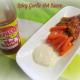 spicy garlic hot sauce recipe