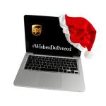 wishesdelivered