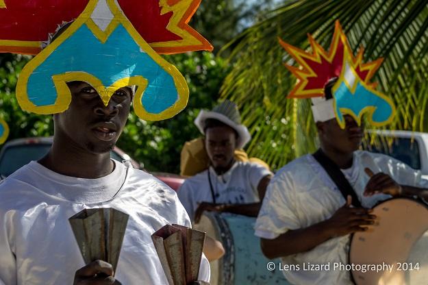 bahamas (1 of 1)-3