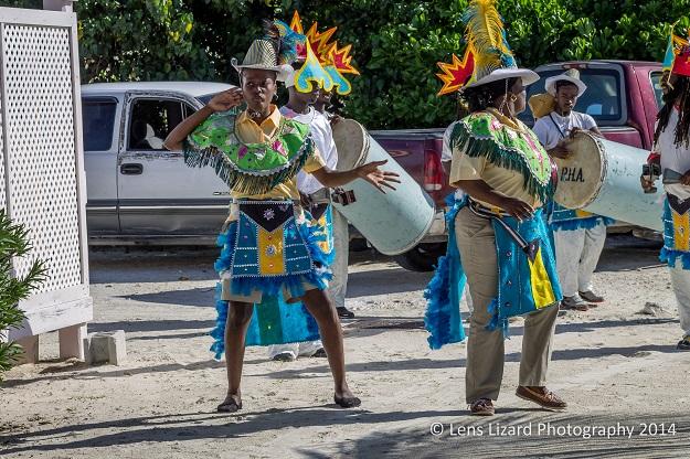 bahamas (1 of 1)