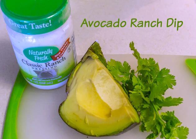 Avocado Ranch Dip (1 of 3)