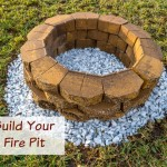 DIY Building a Fire Pit (22 of 10)
