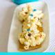 Popcorn S'mores Recipe