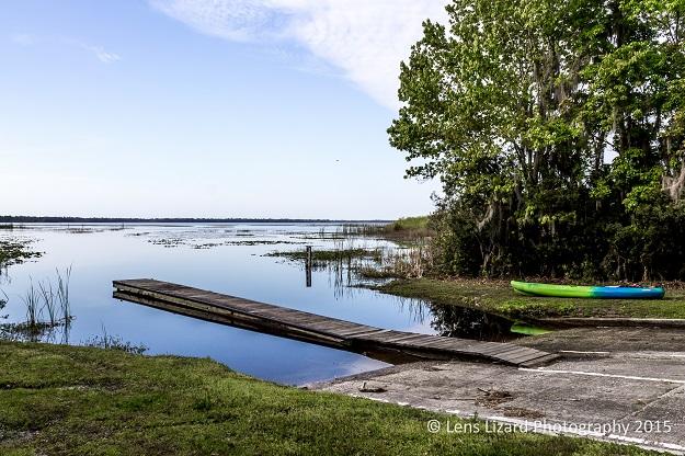 alligator lake-1