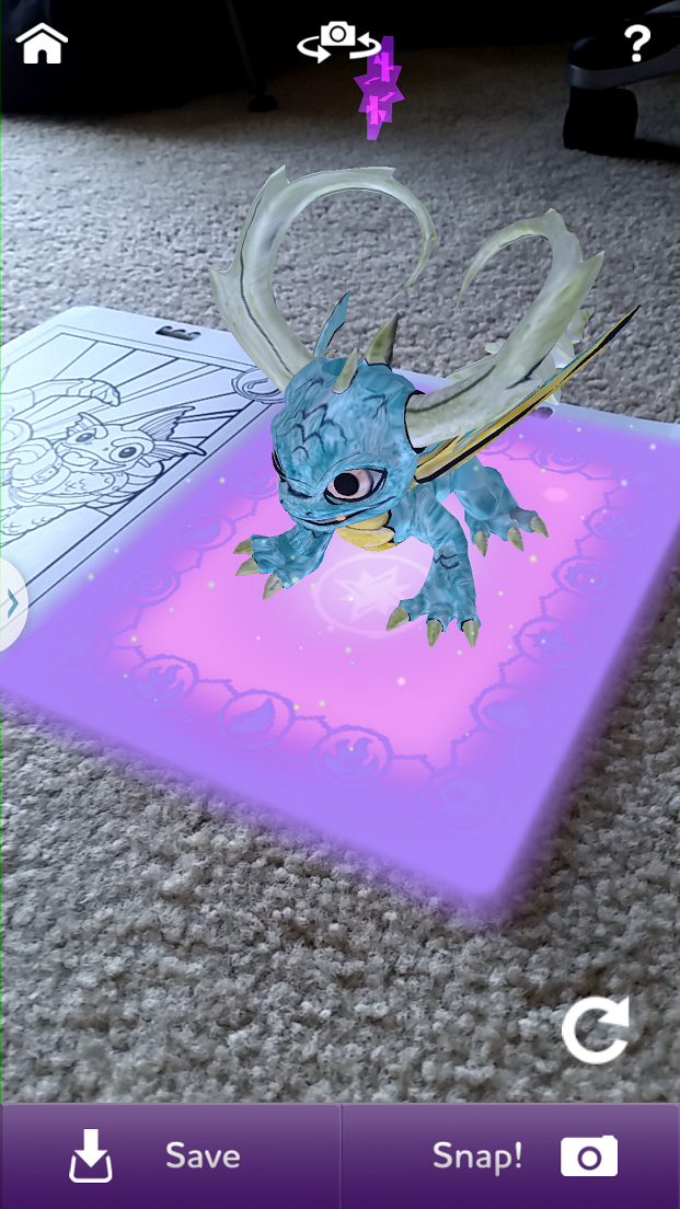 crayola dragon (2)