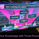 trivia pursuit