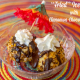 Fried Ice Cream (1 of 4)