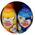 Coffee-mate: The Art of a Fresh Start $200 Target Gift Card #Giveaway