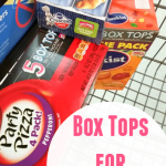 Box Tops for Education (12 of 13)