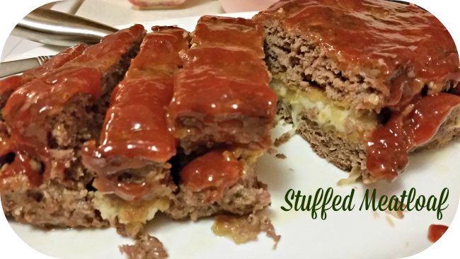 stuffed meatloaf 2