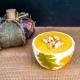 Favorite Fall Recipes: Easy Pumpkin Soup