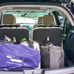 Practical Travel Packing Tips for Your Next Activity Weekend