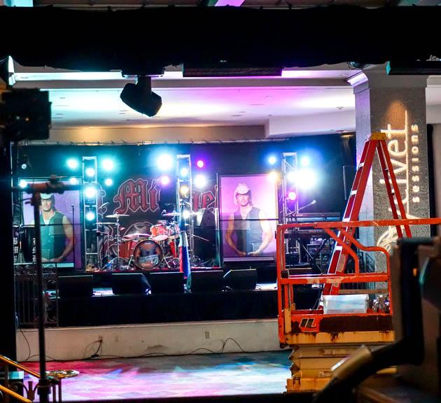 Hard Rock Hotel  (4 of 4)