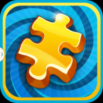 Puzzle Enthusiasts Love the Magic Jigsaw Puzzles App