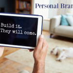 Personal Branding: Easier Than You Think