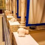 Waldorf Astoria Spa at Boca Raton Resort