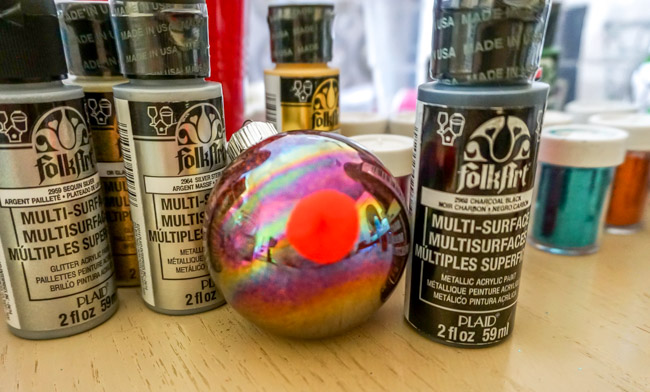 DIY Glitter Christmas Ornaments (3 of 10)